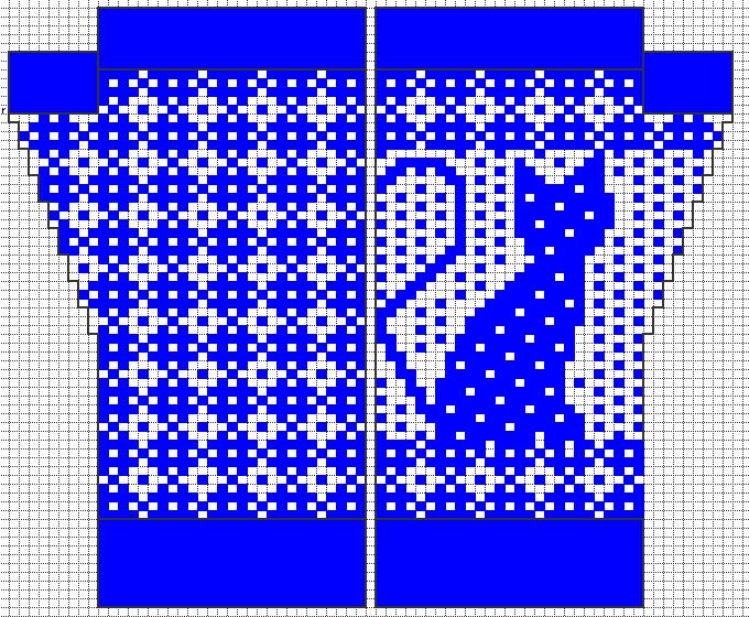 20090214212715 (680x560, 15Kb)