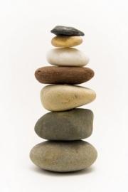 balance (180x270, 21Kb)
