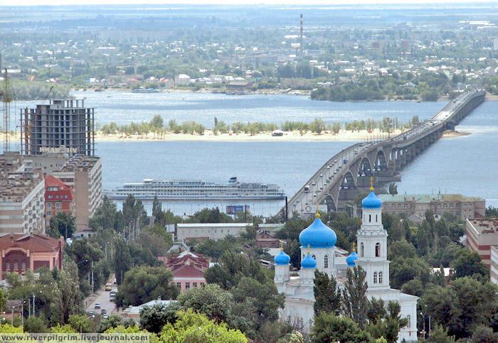 Открытие собственного представительства в Саратове позволит укрепить позиции Компании АДЛ в данном регионе...