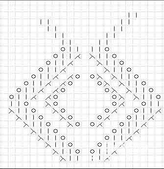 ����5 (335x347, 73Kb)