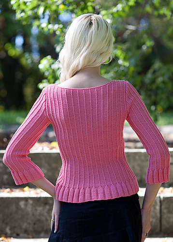 large-pullover_with_ruffles_knitting_pattern_c_medium (358x500, 128Kb)