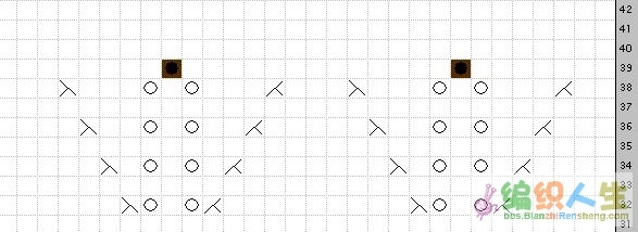 коф7 (587x214, 74Kb)