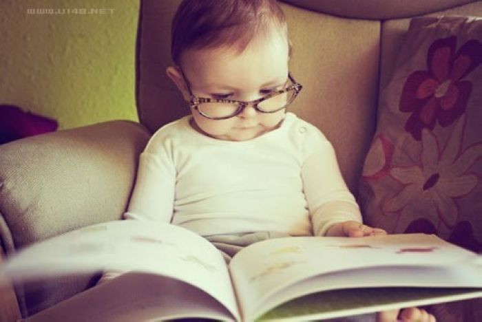 baby-homeschool (700x468, 53Kb)
