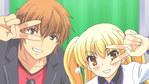 Превью Papa no Iukoto wo Kikinasai! - 09.avi_snapshot_13.21_[2012.04.11_16.19.35] (700x393, 72Kb)
