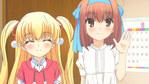 Превью Papa no Iukoto wo Kikinasai! - 06.avi_snapshot_08.35_[2012.04.11_16.12.46] (700x393, 74Kb)