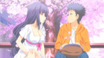 Превью Papa no Iukoto wo Kikinasai! - 01.avi_snapshot_08.45_[2012.04.11_16.14.52] (700x393, 66Kb)