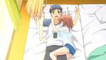 Превью Papa no Iukoto wo Kikinasai! - 04.avi_snapshot_01.18_[2012.04.11_16.17.02] (700x393, 55Kb)