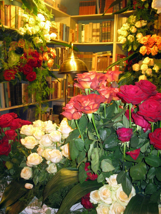 tn_Выставка цветов 032 (525x700, 565Kb)