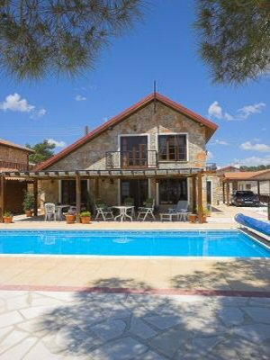 3750311_cyprus_property (300x400, 30Kb)