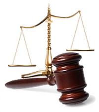 услуги юриста (200x225, 50Kb)
