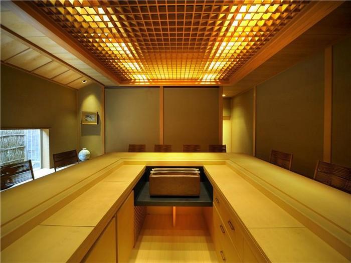 Однокомнатная самая дорогая квартира в мире - The House 7 (700x525, 87Kb)