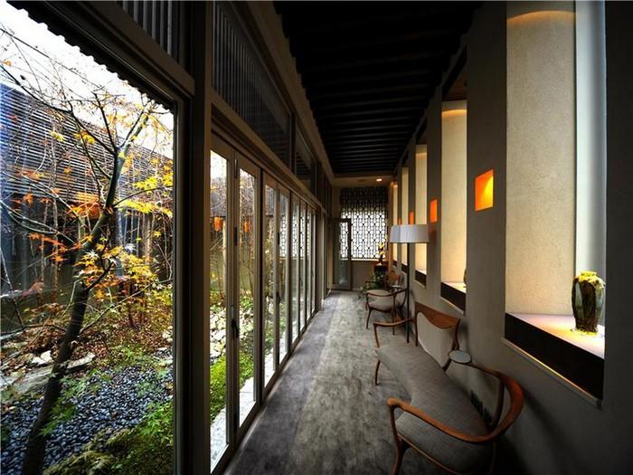 Однокомнатная самая дорогая квартира в мире - The House 18 (700x525, 120Kb)