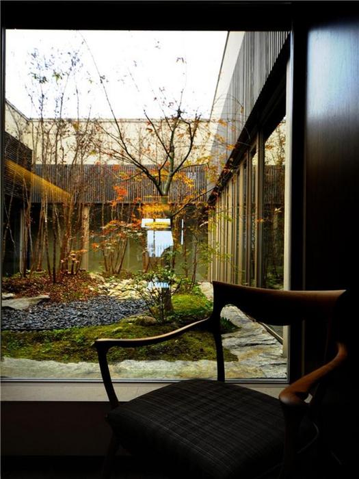 Однокомнатная самая дорогая квартира в мире - The House 20 (525x700, 357Kb)