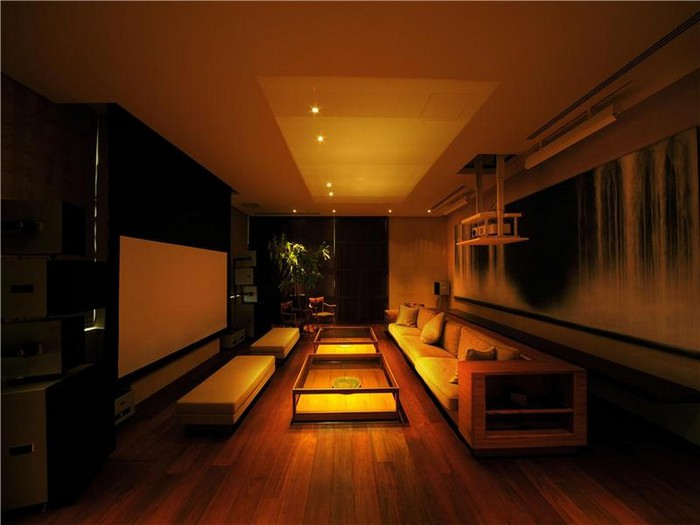 Однокомнатная самая дорогая квартира в мире - The House 22 (700x525, 59Kb)