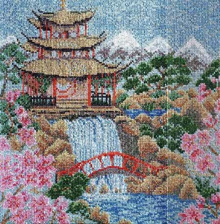 pagoda (450x459, 73Kb)