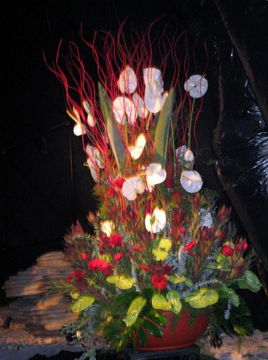 tn_Выставка цветов 118 (521x700, 449Kb)