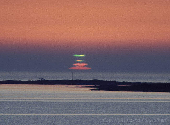 greenflash_parviainen (650x480, 38Kb)