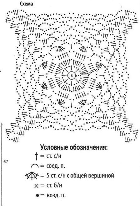 Схема 1 (448x657, 70Kb)