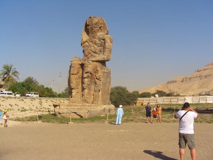 Египет 2010 021 (700x525, 459Kb)