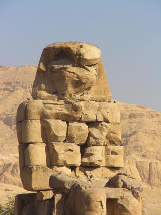 Египет 2010 016 (525x700, 483Kb)