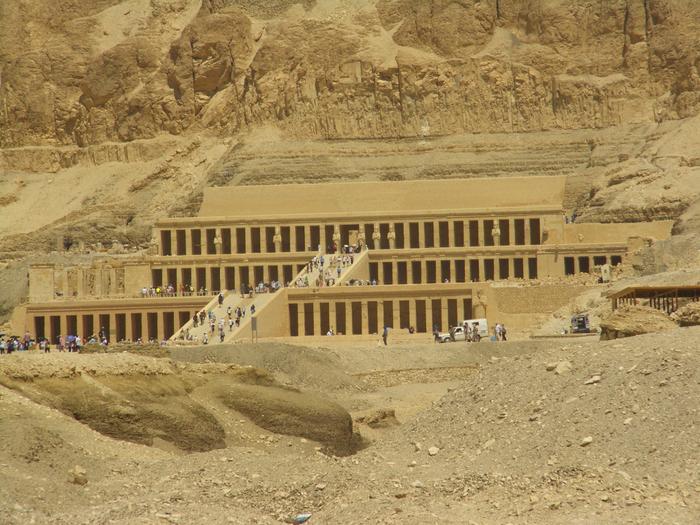 Египет 2010 028 (700x525, 550Kb)