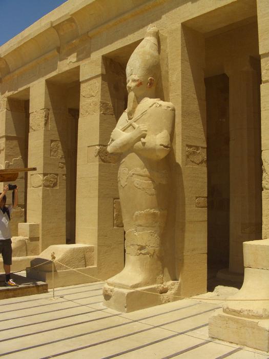 Египет 2010 037 (525x700, 467Kb)