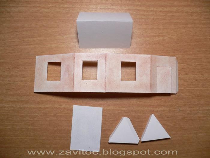 ?? Как сделать дом archicad - simhornet.ml