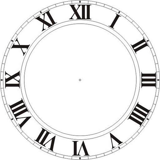 83296997_large_Clock_face5 (512x512, 46Kb)