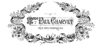 85068047_french_corset_vintage_image_graphicsfairy5bwsm (400x184, 19Kb)