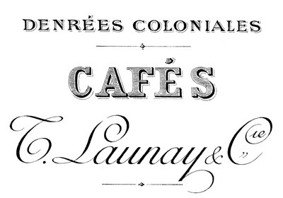 cafe vintage graphic--graphicsfairy9sm (400x280, 28Kb)