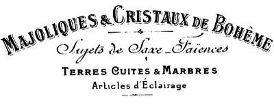 french ephemera images graphicsfairy-sm (400x154, 13Kb)