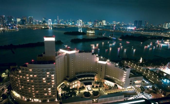 800px-Hotel_Nikko_в_Токио (700x430, 122Kb)