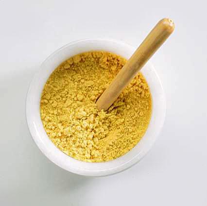 4783955_mustard_powder (426x424, 20Kb)