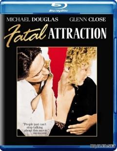 rokovoe-vlechenie--fatal-attraction-1987-bdrip-ot-hqclub_jpg (240x309, 25Kb)