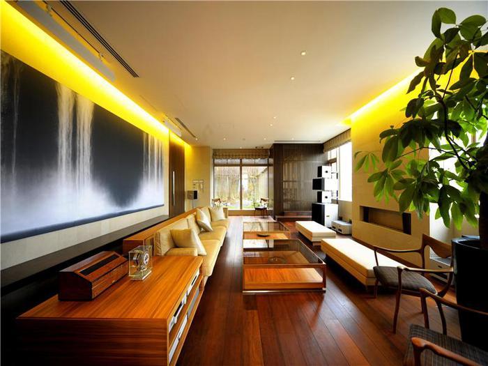 современный дизайн квартиры 1 (700x525, 57Kb)