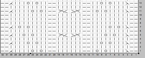 к6 (505x204, 52Kb)