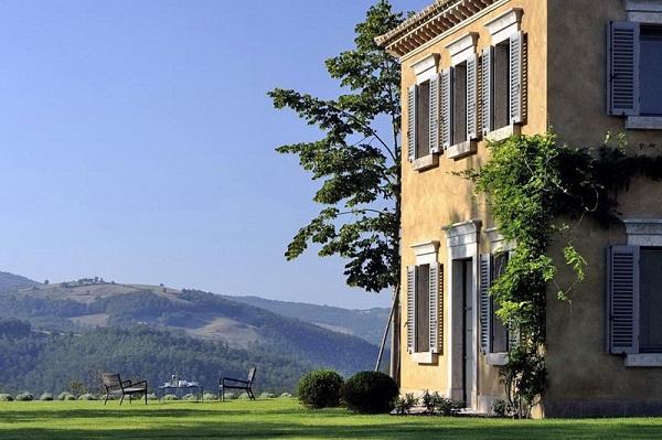Uyutnaya-villa-v-Italii-Palazzo-1 (600x399, 101Kb)