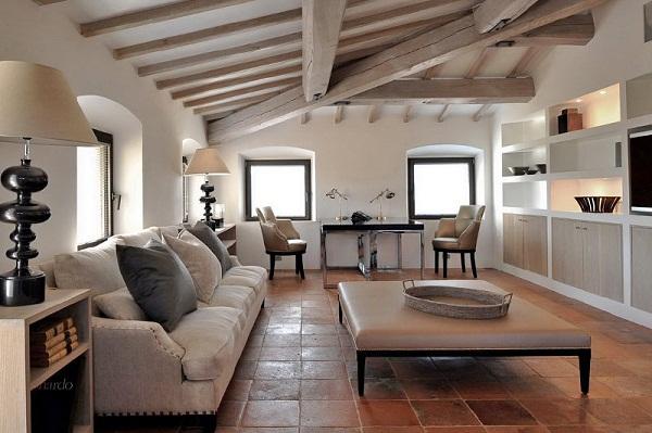 Uyutnaya-villa-v-Italii-Palazzo-6 (600x399, 88Kb)