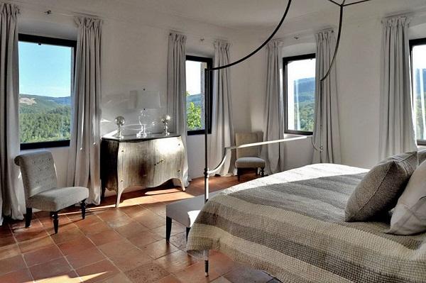 Uyutnaya-villa-v-Italii-Palazzo-13 (600x399, 93Kb)
