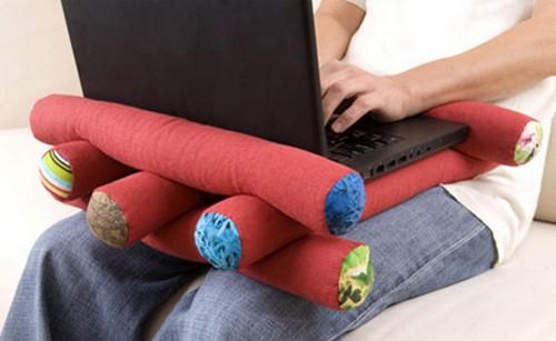 Креативные подушки и одеяла 3 (500x307, 34Kb)