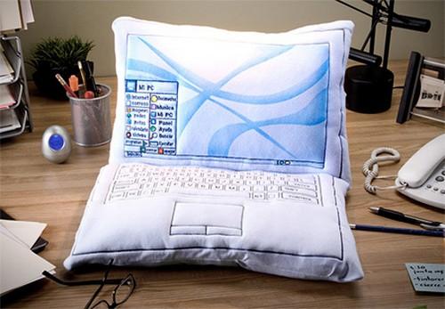 Креативные подушки и одеяла 7 (500x347, 52Kb)