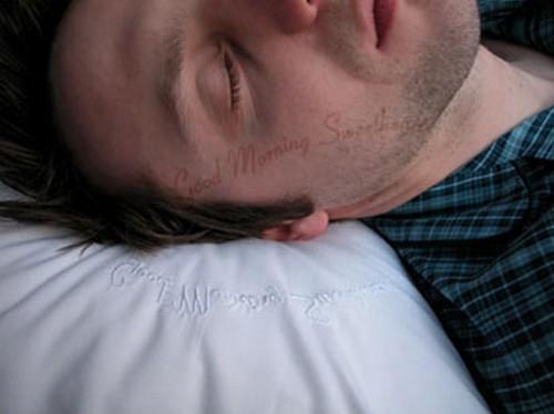 Креативные подушки и одеяла 9 (500x374, 33Kb)