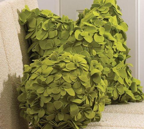 Креативные подушки и одеяла 29 (500x448, 62Kb)