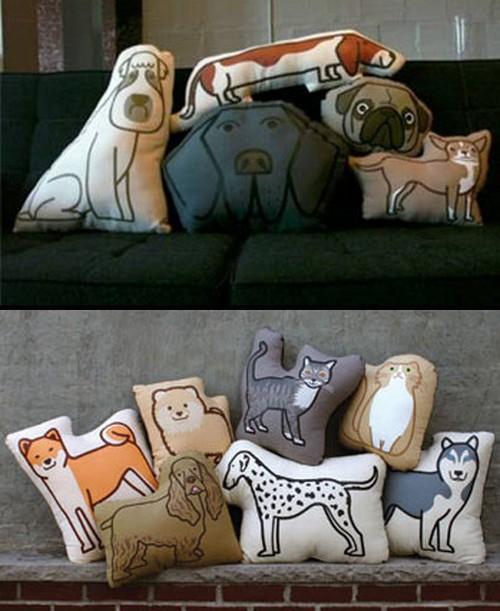 Креативные подушки и одеяла 33 (500x611, 75Kb)