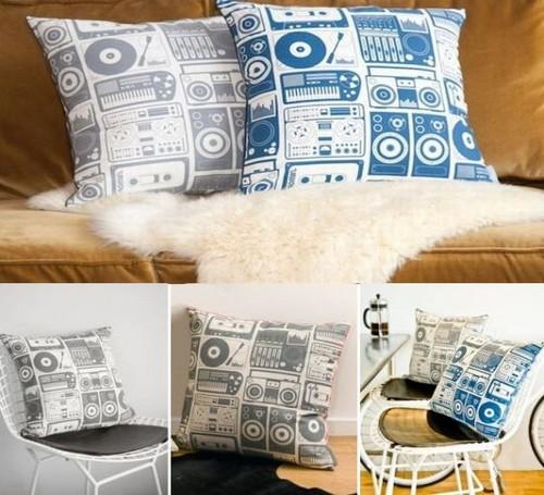 Креативные подушки и одеяла 35 (500x455, 71Kb)