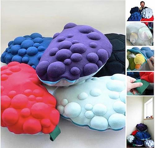 Креативные подушки и одеяла 37 (500x478, 82Kb)