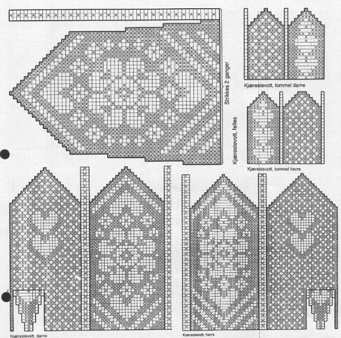 гшщзло1 (700x694, 276Kb)