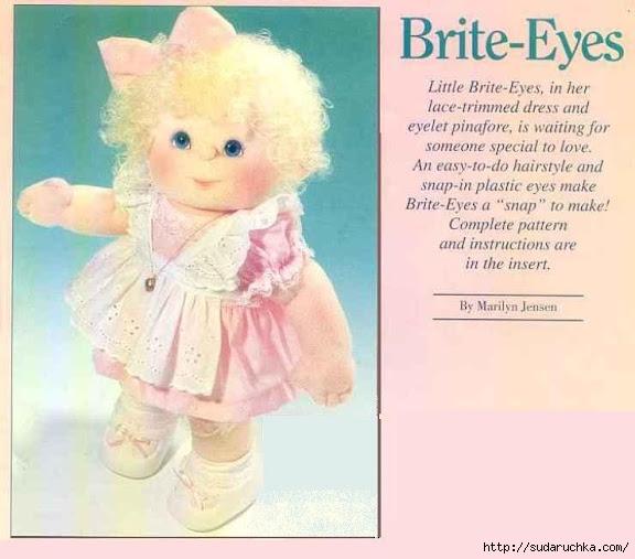 Brite Eyes-01 (576x507, 143Kb)