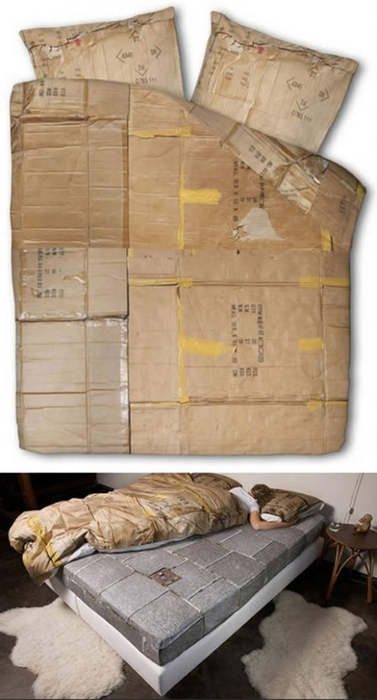 Креативные одеяла 4 (377x700, 236Kb)