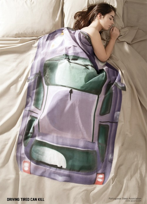 Креативные одеяла 10 (500x694, 73Kb)